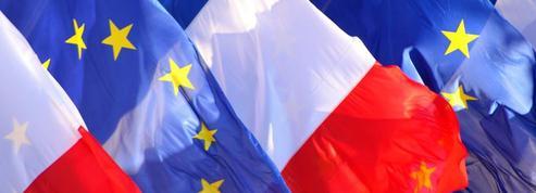 Européennes: porcelaine de Limoges et caisses de vin, les dépenses indues des candidats