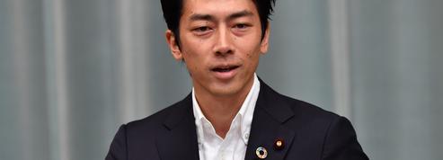 Japon: un ministre va prendre un congé paternité aménagé