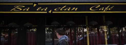 Un rescapé du Bataclan assigne son employeur aux prud'hommes après un exercice attentat