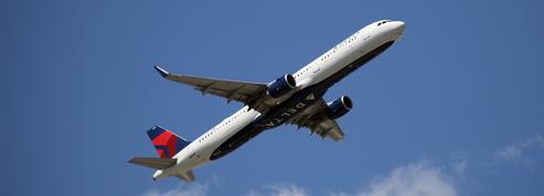 Face au succès de l'A321, Airbus va installer une nouvelle ligne d'assemblage à Toulouse