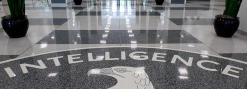 Un ex-psychologue de la CIA justifie la torture infligée aux accusés du 11-Septembre