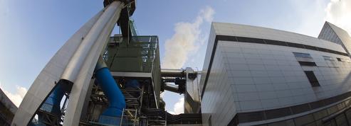 Blocage de centres de traitement des déchets: la filière met en garde contre «une catastrophe environnementale»