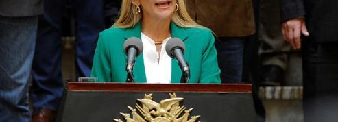 La Bolivie «suspend» ses relations diplomatiques avec Cuba