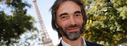 Municipales à Paris : pour Guérini, Villani «n'est plus adhérent» de LREM