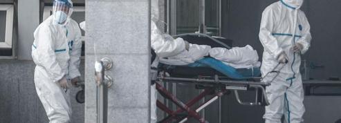 Chine: ses parents en quarantaine, un adolescent handicapé meurt chez lui