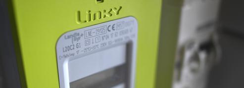 Données personnelles recueillies par les compteurs Linky : la Cnil met en demeure EDF et Engie