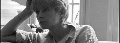Claire Bretécher : mort à 79 ans de la dessinatrice des Frustrés et d'Agrippine