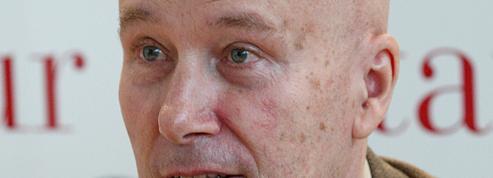Gabriel Matzneff sera jugé en septembre 2021 pour apologie de crime