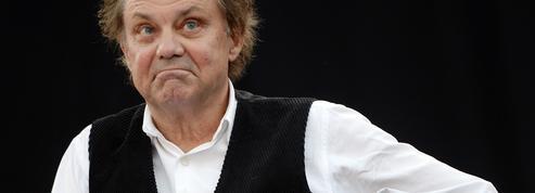 La femme qui accusait Philippe Caubère de viol sera jugée pour diffamation