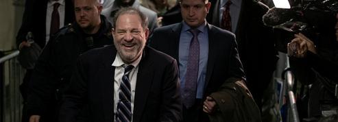 L'avocate de Weinstein demande son acquittement, même si «c'est impopulaire»