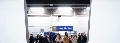 Retraites : trafic quasi normal lundi 17 février à la RATP