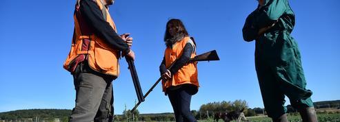 Seine-et-Marne : les chasseurs en infraction devront suivre un stage de sensibilisation