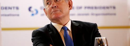 Israël : le procès pour corruption de Netanyahou débutera le 17 mars
