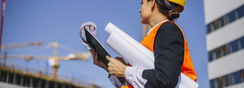 Le ministère du Travail recrute de nouveaux profils d'inspecteurs du travail