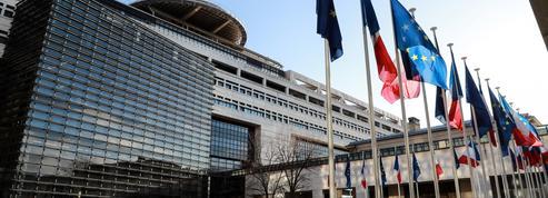 Coronavirus : les entreprises et secteurs les plus touchés reçus à Bercy ce vendredi