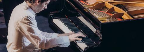 Kantorow, Bernheim et Deshayes sacrés aux Victoires de la musique classique