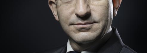 Jean Messiha traité de chameau : SOS Racisme accusé de racisme