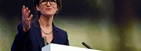 Engie : Isabelle Kocher part avec 3,3 millions d'euros d'indemnités