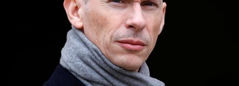 Franck Riester regrette l'attribution d'un César à Roman Polanski