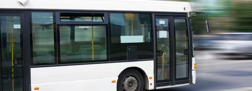 Île-de-France: face au coronavirus, des chauffeurs de bus exercent leur droit de retrait