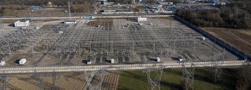 Nucléaire: la Cour des comptes met en garde contre le coût de la fermeture de Fessenheim