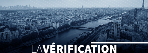 La pollution fait-elle vraiment 2500 morts chaque année à Paris ?