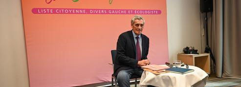 Municipales à Montpellier: Philippe Saurel favori pour sa réélection