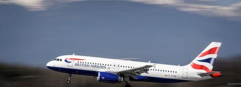 «Le vol des avions à vide à cause d'une certaine pression économique est lamentable»