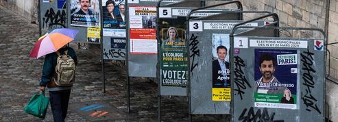 Coronavirus : des responsables politiques appellent au report des élections municipales