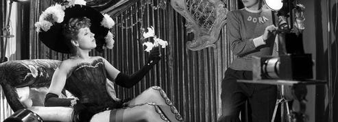 Mort de Suzy Delair, la Jenny Lamour de Quai des Orfèvres