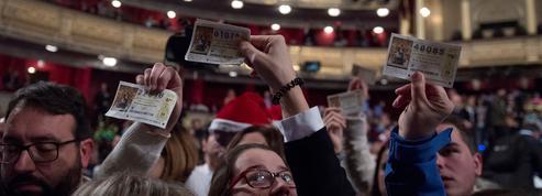 «Ne demandez pas de remboursement »: l'appel aux spectateurs de théâtre