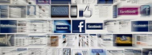 Coronavirus : quand de simples citoyens s'improvisent «média de réinformation» sur Facebook