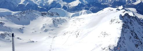 Malgré le Covid-19, les stations de ski ne baissent pas les bras