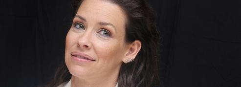 Evangeline Lilly refuse de rester confinée chez elle et s'attire les foudres des réseaux sociaux