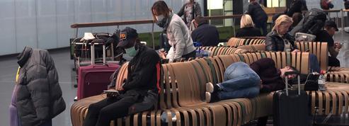 SOS un toit : des logements gratuits pour les Français bloqués à l'étranger