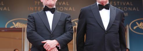 Cannes: le suspense continue