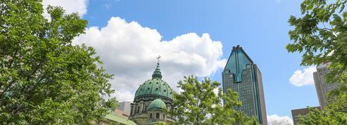 Montréal au printemps, les incontournables d'une ville qui respire
