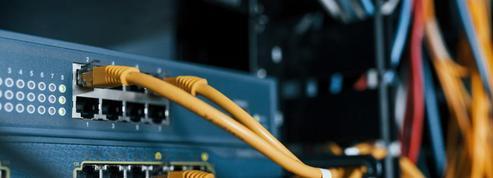 Confinement : comment utiliser Internet sans saturer les réseaux ?