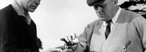 À voir, ou revoir : Goldfinger ,le plus précieux des James Bond