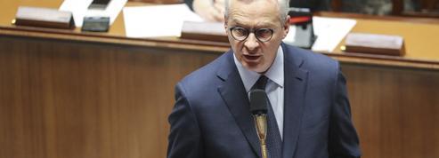 Coronavirus : la «prime Macron» ne fait pas l'unanimité