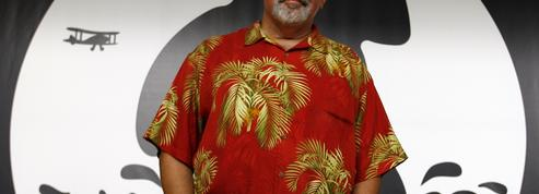 Le réalisateur de films d'horreur Stuart Gordon est mort à 72 ans