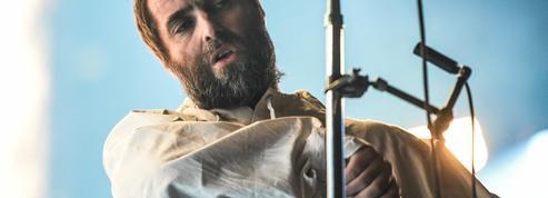 Liam Gallagher interpelle Noel et «exige » qu'Oasis se reforme après l'épidémie de coronavirus
