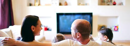 «Pendant une crise, la télévision est une cérémonie collective»