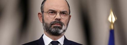 Coronavirus : Édouard Philippe s'entretiendra jeudi avec les chefs de parti, auxquels il promet la «transparence»