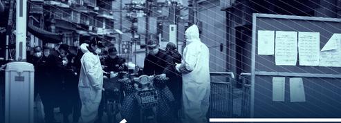 Coronavirus : la Chine sous-estime-t-elle le nombre de morts ?