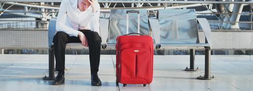 Vacances de printemps annulées : «La création de l'avoir est une chance pour les voyageurs»