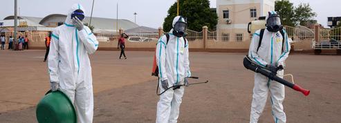 Coronavirus: le Soudan du Sud annonce un premier cas