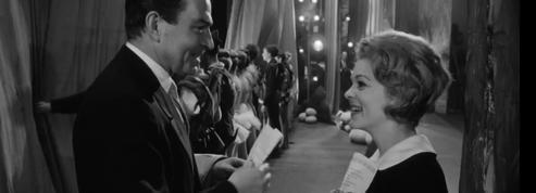 Mort de l'actrice et militante Shirley Douglas