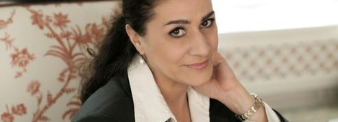Cecila Bartoli annonce l'annulation du festival de Pentecôte de Salzbourg