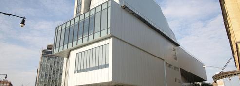 MoMA, Whitney, MoCA... Fermés en raison du coronavirus, les musées américains licencient à tour de bras